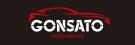 Logo de Gonsato Multimarcas