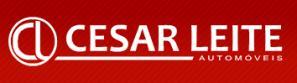 Logo de Cesar Leite