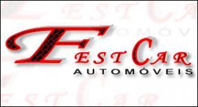 Logo de Fest Car