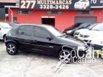 GM - Chevrolet 1.4/ Super/ Energy 1.4 8V 85cv