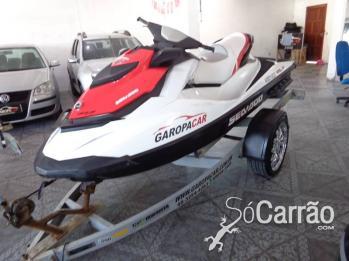 SEA DOO JET SKI SEA DOO GTS 1500