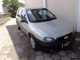 GM - Chevrolet CORSA HATCH - corsa hatch WIND 1.0 MPFI