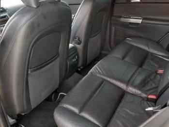 Volvo V50 I 2.4