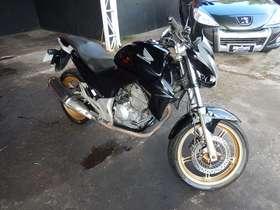 Honda CB 300 - cb 300 CB 300 R C-ABS FLEXONE