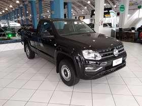Volkswagen AMAROK CS - amarok cs S 4X4 2.0 140CV TDi