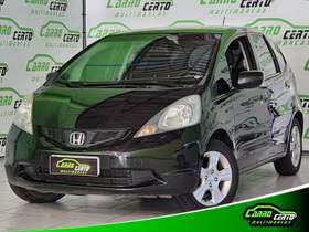 Honda FIT - fit LXL 1.4 16V MT