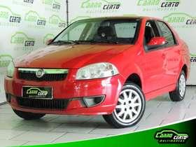 Fiat SIENA - siena EL 1.4 8V