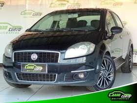 Fiat LINEA - linea LX 1.9 16V