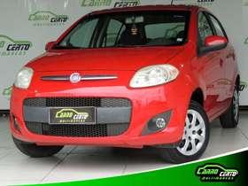 Fiat PALIO - palio ATTRACTIVE 1.0 8V EVO