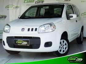 Fiat UNO - uno VIVACE 1.0 8V EVO