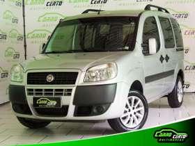 Fiat DOBLO - doblo ESSENCE(Essence1) 1.8 16V