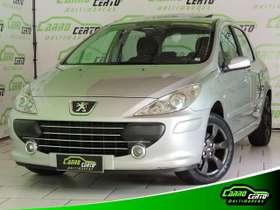 Peugeot 307 - 307 PRESENCE PACK 2.0 16V TIP