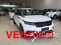 Super carrão Land Rover RANGE ROVER