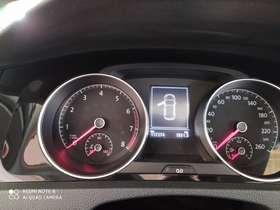 Volkswagen GOLF - golf COMFORTLINE(Exclusive) 1.4 TSi DSG7