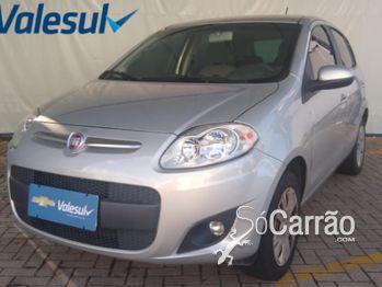 Fiat PALIO ESSENCE 1.6 16V 2P