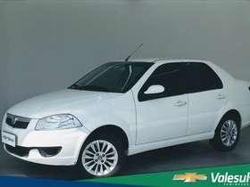 Fiat SIENA - siena EL 1.0 8V