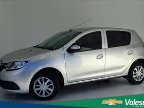 Renault SANDERO - sandero EXPRESSION 1.0 12V SCe