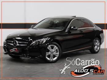 Mercedes GLC 250 CGI 2.0 SPORT 4MATIC 9G-TRONIC