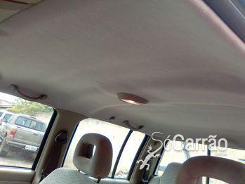 GM - Chevrolet S10 DELUXE CD 2.5