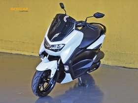 Yamaha NMAX - nmax 160