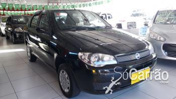 Fiat SIENA CELEBRATION
