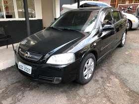 GM - Chevrolet ASTRA - astra ASTRA ADVANTAGE 2.0 8V FLEXPOWER