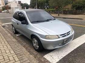 GM - Chevrolet CELTA - celta CELTA LIFE 1.0 VHC 8V