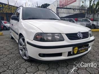 Volkswagen 1.8 Mi Plus