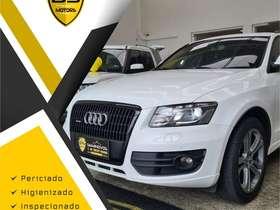 Audi Q5 - q5 AMBIENTE 2.0 TFSI QUATTRO TIP