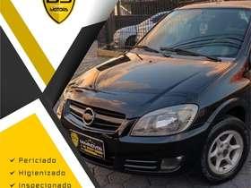 Renault TRAFIC - trafic FURGAO CH.LONGO 2.1