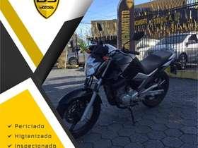 Yamaha FAZER - fazer FAZER 250
