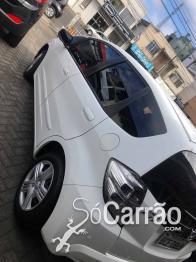 Honda FIT CX 1.4 4P MEC