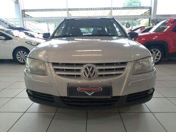Volkswagen PARATI 1.8