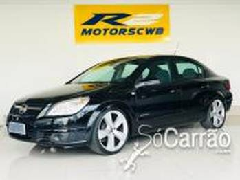 GM - Chevrolet VECTRA ELEGANCE 2.0