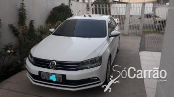 Volkswagen JETTA TSI HIGHLINE 2.0 211CV TIPTRONIC