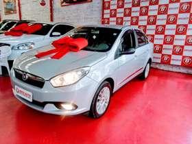 Fiat SIENA - siena ESSENCE 1.6 16V
