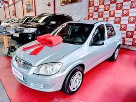GM - Chevrolet PRISMA - prisma MAXX 1.4 8V ECONOFLEX