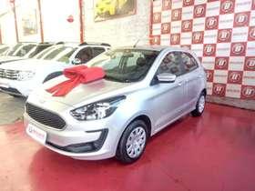 Ford KA+ - ka+ SE 1.0 12V