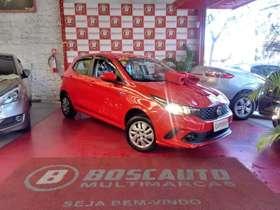 Fiat ARGO - argo DRIVE 1.0 6V FIREFLY