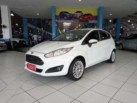 Ford NEW FIESTA - new fiesta TITANIUM PLUS 1.0 TB 12V P.SHIFT