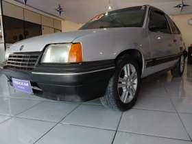 GM - Chevrolet KADETT - kadett KADETT SLE 1.8 EFI