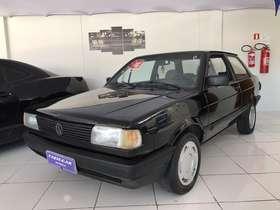 Volkswagen VOYAGE - voyage VOYAGE CL 1.6