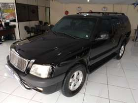 GM - Chevrolet S10 BLAZER - s10 blazer S10 BLAZER ADVANTAGE 4X2 2.4 8V