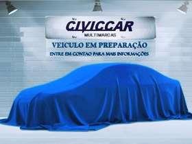 GM - Chevrolet MONZA SEDAN - monza sedan MONZA SEDAN GL 1.8 EFI