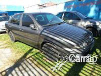 Fiat MAREA 2.0 20V