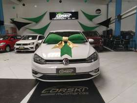 Volkswagen GOLF - golf COMFORTLINE 200 1.0 12V TSi AT6