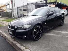 BMW 325IA - 325ia 2.5 24V 218CV