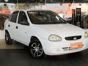 GM - Chevrolet CLASSIC - classic LIFE 1.6 8V