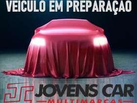Hyundai VERACRUZ - veracruz GLS 4WD 3.8 V6 CVT