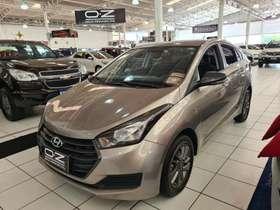 Hyundai HB20S - hb20s COPA DO MUNDO 1.6 16V AT